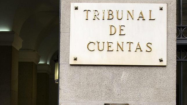 CGT denuncia ante la Fiscalía Anticorrupción posibles irregularidades en el Tribunal de Cuentas
