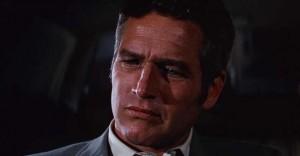 Paul Newman, película de Joanne Woodward, Anthony Perkins