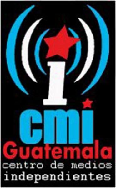 CMI Guatemala denuncia ataques en su contra tras cobertura en Alta Verapaz