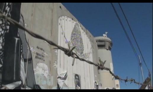 Palestina, la atrocidad silenciada