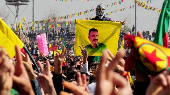 La CIA ayudó a Turquía a asesinar a kurdos en 2011