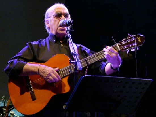 Minuto de silencio, con Rita Barberá sí pero con José Antonio Labordeta no