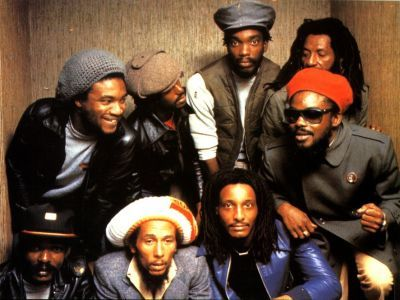 "Vendidas las ""súper anticipadas"" para The Original Wailers"
