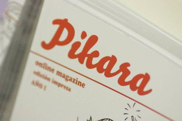 Pikara Magazine: El sexismo normalizado también es noticia