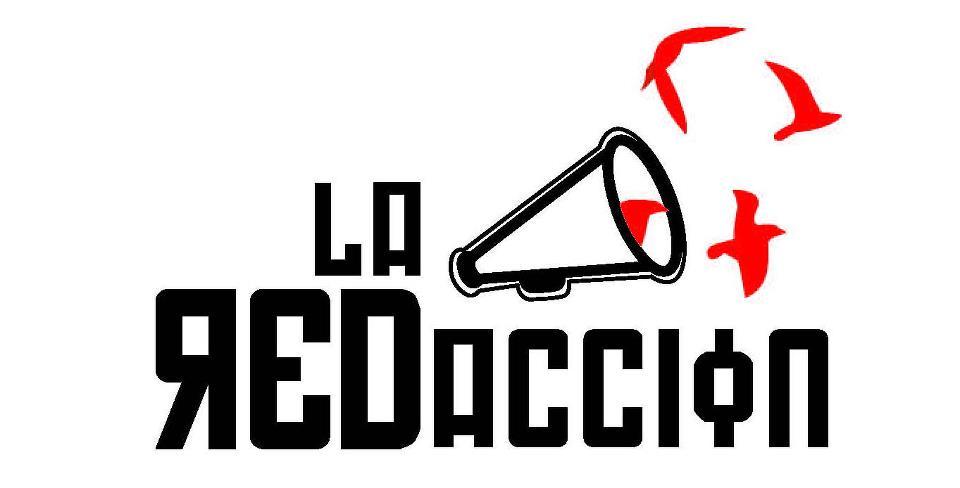 """La REDacción: """"el periodismo es crítico por definición"""""""