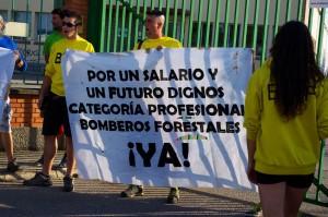 Foto: Miguel Ángel Conejos (AraInfo)