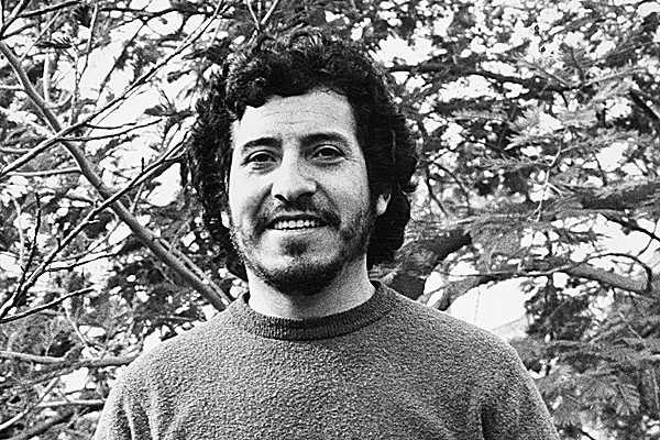 Procesado por la muerte de Víctor Jara queda libre tras pagar fianza