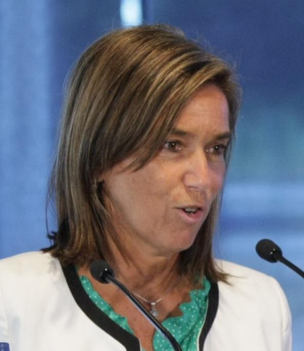 Sanidad desconoce cómo se ha producido el contagio de ébola de una auxiliar de enfermería de Madrid, primer caso en Europa