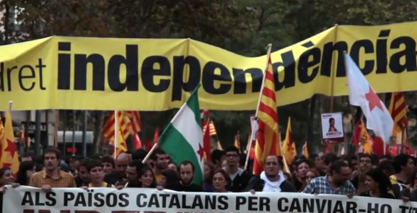El Gobierno español quiere impugnar el nuevo 9-N