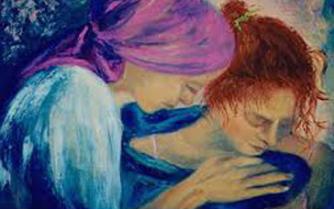 '¿Cómo me manejo con el sentimiento de culpa?', nuevo taller de Rosa Torralba en La Pantera Rossa