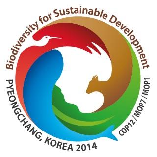 Cumbre Mundial de Biodiversidad: medidas urgentes con fecha límite