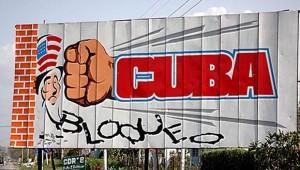 Desde 1992 la Asamblea acoge anualmente un proyecto de resolución que demanda el fin del cerco económico, comercial y financiero a la isla. Foto: Cubadebate