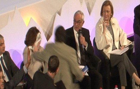 """El TS ratifica las condenas de dos años contra los """"tartalaris"""""""