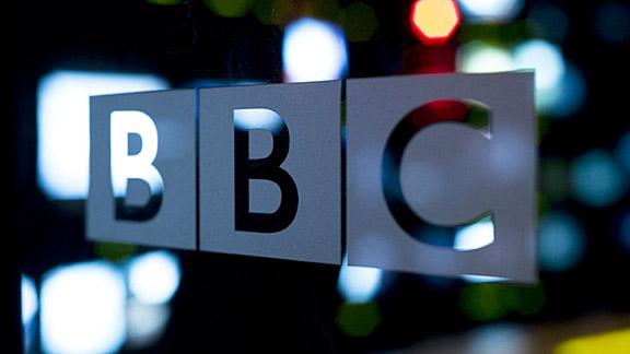 La infamia de la BBC contra Cuba y Venezuela