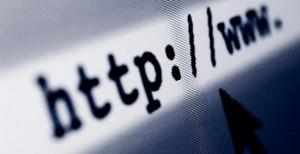 AEDE peca de lo que denuncia sobre la 'tasa Google'