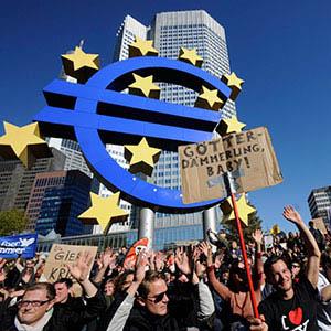 Salir del euro: una estrategia transformadora