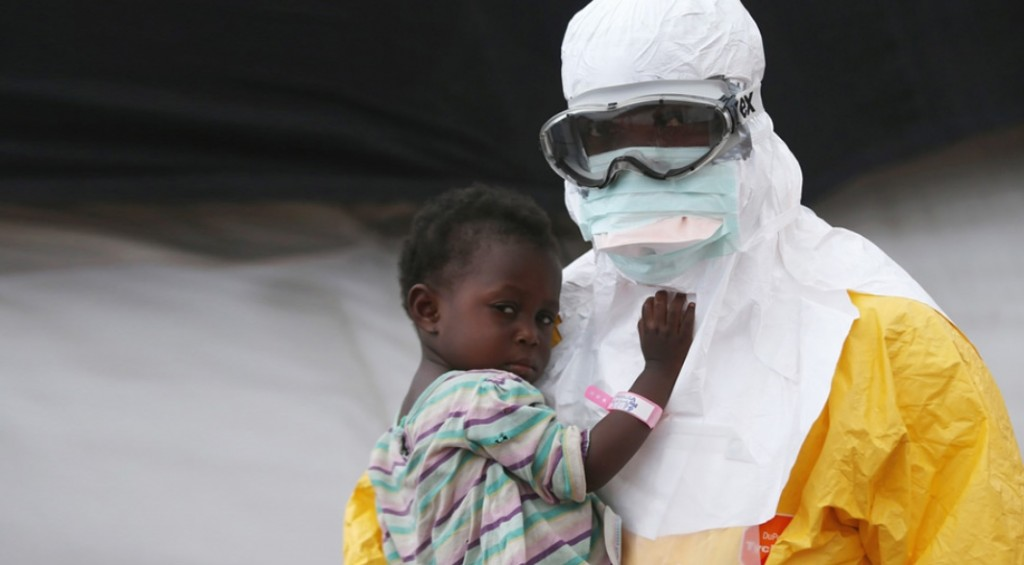 La OMS declara el fin del brote de ébola en África pero mantiene la vigilancia