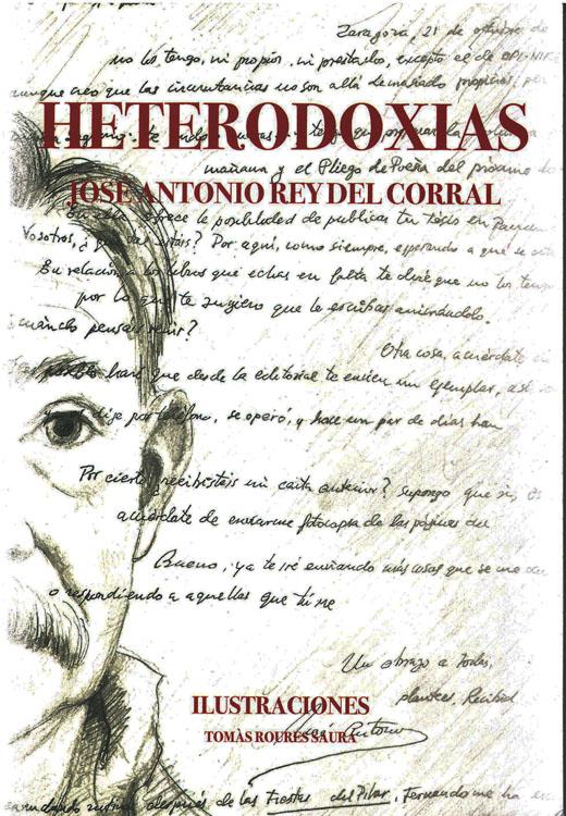 El Teatro Principal escenario del homenaje al poeta comunista José Antonio Rey del Corral