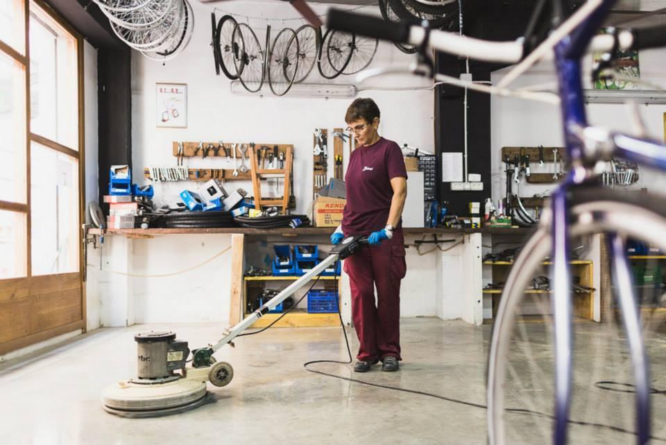 La Economía Social y Solidaria genera 23.600 empleos directos en Aragón y representa el 7% del PIB