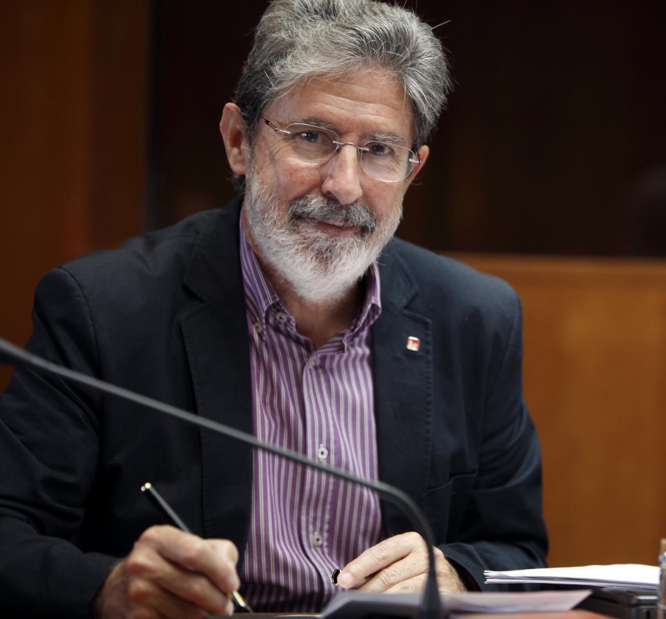 """IU considera """"muy interesante y necesaria"""" la iniciativa 'Para ganar Aragón'"""