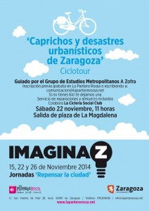 Cartel_Ciclotour_ImaginaZ-01