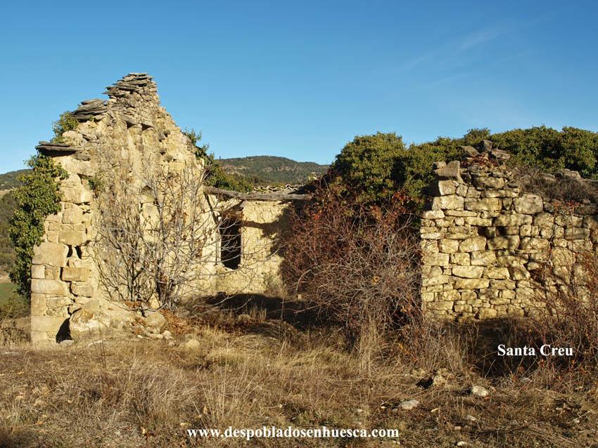 Comienzan las jornadas sobre despoblación de la AV Osce Biella de Uesca