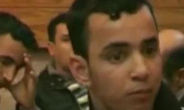 Archivado el caso de la muerte en comisaría de Yassir El Younoussi