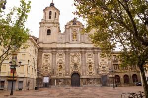 El ciclo se traslada este año a la este año se celebra en la iglesia de Santa Isabel de Portugal.