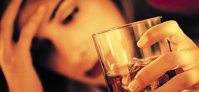 Drogas: algunos apuntes para el debate [tercera parte]