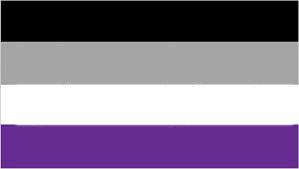 Asexualidad, ruptura epistemológica en el feminismo