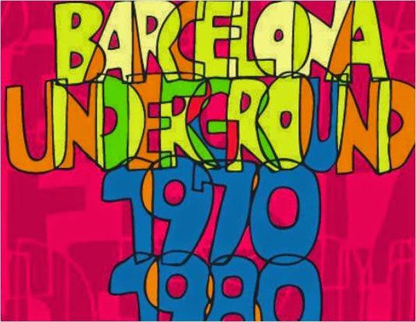 La 'Barcelona underground' el '15M' protagonistas de las Jornadas Culturales y Libertarias de Fraga
