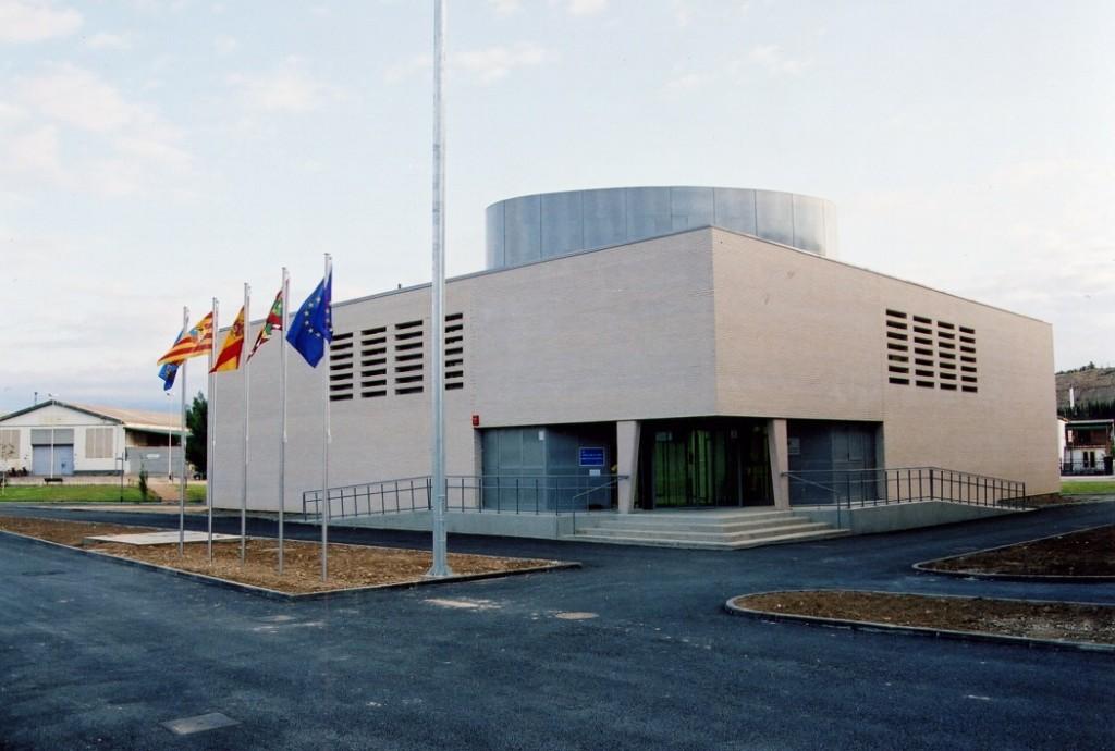 El Campus de Uesca oferta plazas en septiembre en cuatro de sus once grados