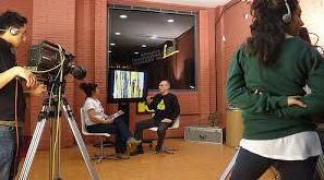 El Gobierno vulnera la Ley Audiovisual al excluir a las Televisiones comunitarias del reparto de canales