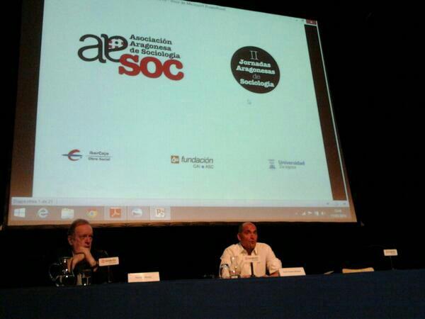 """Ansó acoge el curso de verano de la Universidad de Zaragoza: """"Gestionar la diversidad lingüística de Aragón»"""
