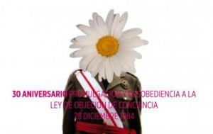 cartel_La Directiva Noviolenta (1)_0