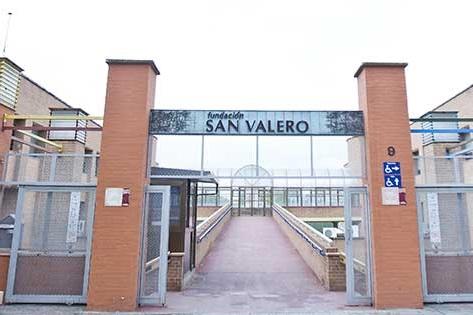 Grupo San Valero: Proyectos europeos en las cuentas corrientes de sus directivos