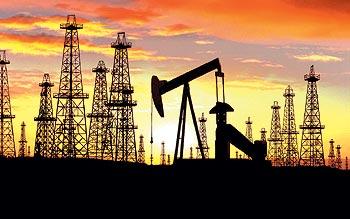 Petróleo: ¿apuesta geoestratégica o táctica de mercado?