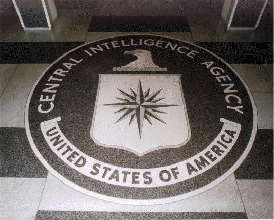 La CIA realizó torturas en Bosnia y Herzegovina