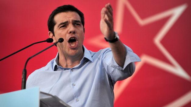 El gobierno griego comienza a aplicar la prohibición de desahucios de primeras viviendas