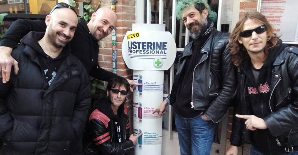Murcia, Logroño y Azkoitia próximas paradas de la gira 30 aniversario de Manolo Kabezabolo