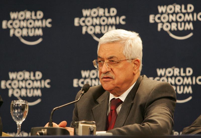 Palestina será miembro del Tribunal Penal Internacional a partir del 1 de abril