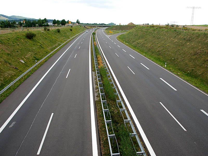 """CHA reclama a Fomento y a Rudi """"compromisos firmes"""" a la hora de completar todas las autovías pendientes en Aragón"""