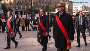 Foto: Diego Díaz (AraInfo).
