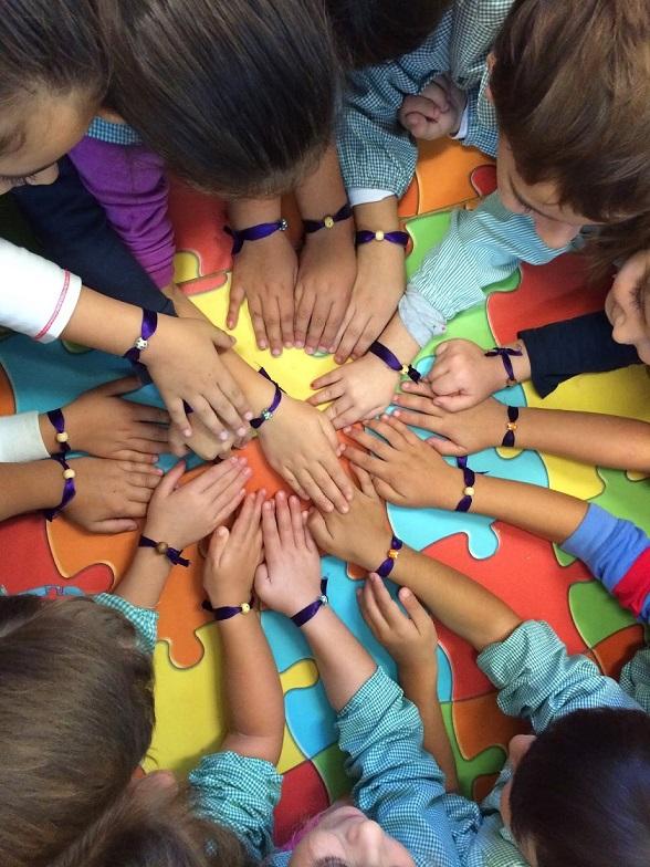 El Ayuntamiento de Exeya realizará campañas de sensibilización contra la violencia de género en las escuelas infantiles