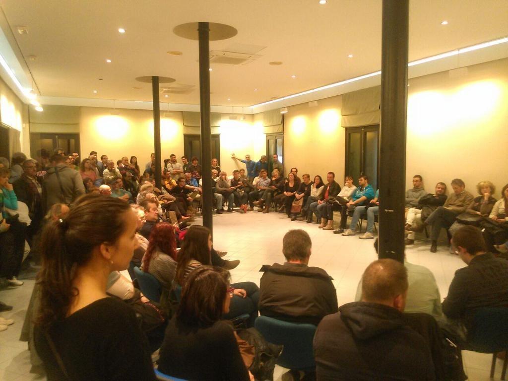 Somos Zuera convoca una asamblea participativa para articular el funcionamiento de esta nueva candidatura
