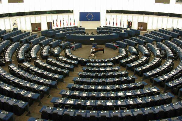 Ecologistas en Acción presenta sus propuestas de cara a las elecciones al Parlamento Europeo