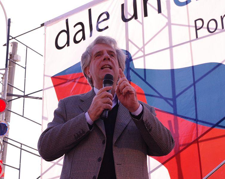 Uruguay creará una comisión para investigar los crímenes de la dictadura