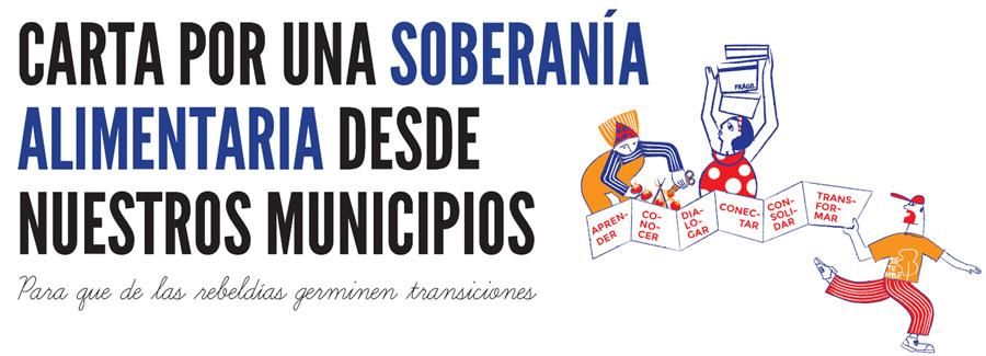 carta_soberania_inicio_1