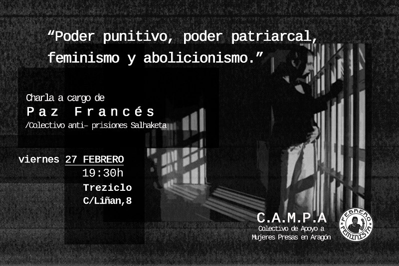 charla-campa-2web