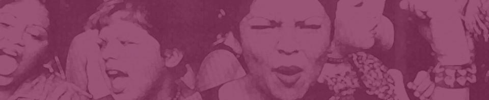 Fin de semana «TransFeminista: Non Stop»